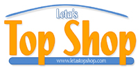 Letas Top Shop, LLC